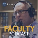 kent faculty podcast