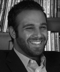 bassem henri