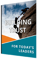 building trust cover