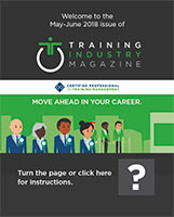 training industry thumbnail